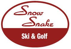 Snow Snake Ski and Golf